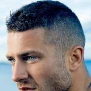 cutting fade haircut - haircuts
