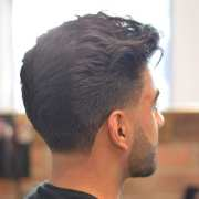 short haircuts men 100 ways