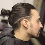 undercut hairstyle ideas