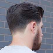 undercut hairstyles 55 ideas