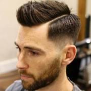 spiky hair 50 modern ways wear