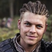 viking hairstyles channel