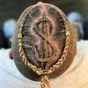 cornrow hairstyles men 50