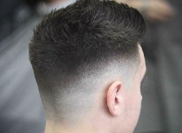 40 Stylish Ivy League Haircut Suggestions