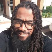 cool dread styles men
