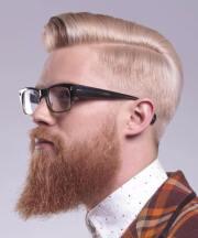 hipster haircut ideas