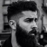 outgoing mohawk haircut ideas