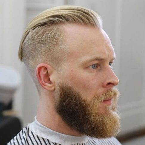 50 hairstyles for men