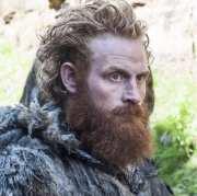 viking hairstyles stunning