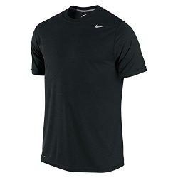 Nike Men's Legend Short Sleeve Tee