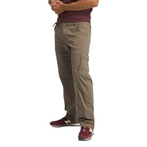 Best Casual Pants & Jeans For Men's