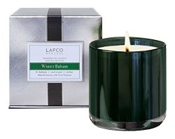 LAFCO New York Limited Edition Candle