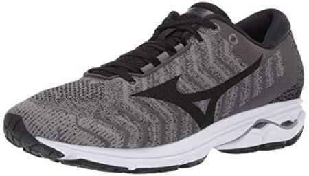 Mizuno Men's Running Shoe