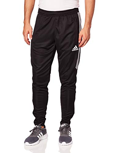 adidas Men's Soccer Tiro Pants