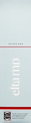 EltaMD UV Aero Full-Body Spray Sunscreen Broad-Spectrum SPF 45