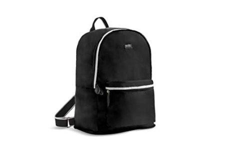 Paravel Foldable Travel Backpack