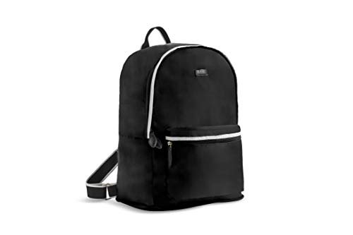 Paravel Foldable Travel Backpack