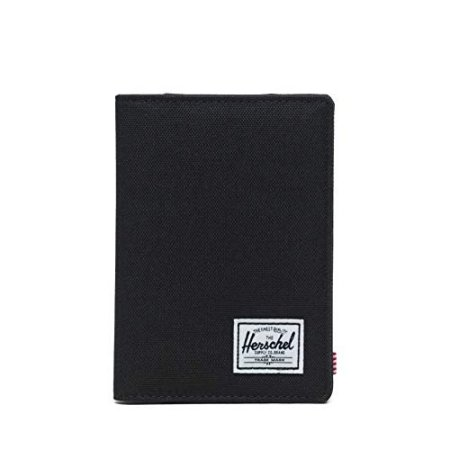 Herschel Raynor RFID Passport Holder Wallet