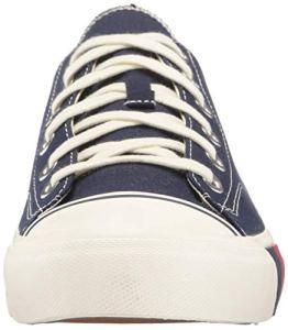 Best Casual Sneakers For Men's