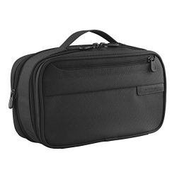 Briggs & Riley Baseline - Expandable Toiletry Kit