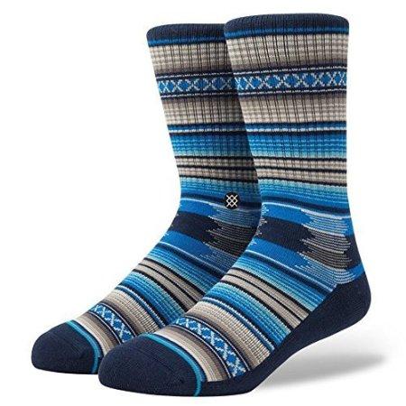 Stance Men's Socks