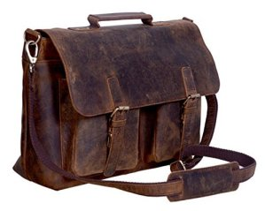 Best Messenger Bags For Men's