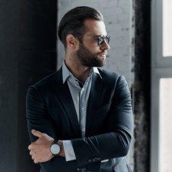 Best Sunglasses For Men's