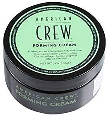 American Crew Forming Cream, 3 oz