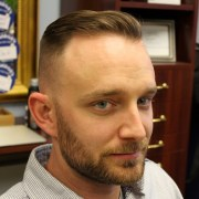 hairstyles men with long
