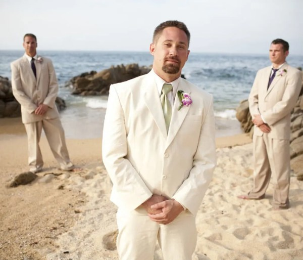 20 Male Guest Attire Formal For Beach Wedding Pictures And Ideas On