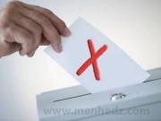 Islamski stav o glasanju na izborima