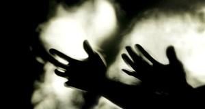 dizanje ruku u dovi