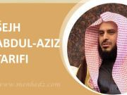Iskrice mudrosti - islamski citati