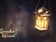 Ramadan-wallpapers-2017-7