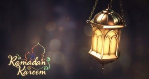 Ramadan-wallpapers-2017-7