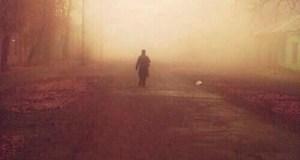 izgubljena osoba