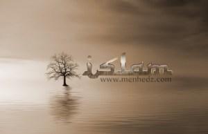 islam, iman, islamske slike