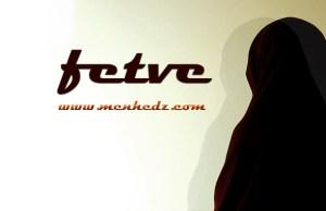 muslimanka, fetve, zena