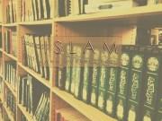 islam, islamski tekstovi, islamske fetve