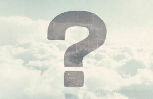 Pitanje