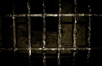 zatvor iskusenje strah