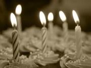 Proslava rođendana u islamu