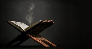 Mushaf, Kur'an, selefi, ashabi, vjerovanje, akida