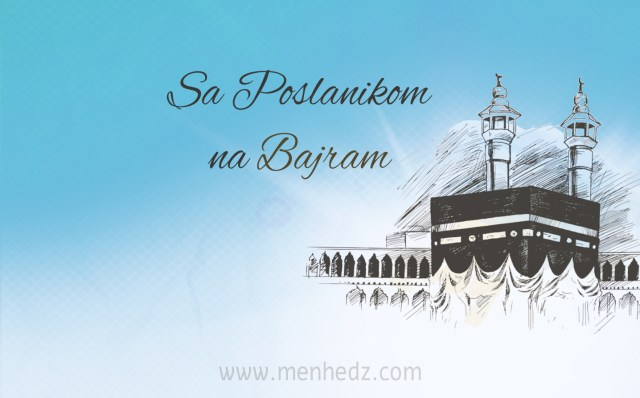 Bajram