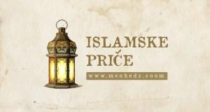 islamske price