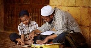 poučavanje znanju