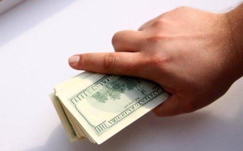 kurs-dollara