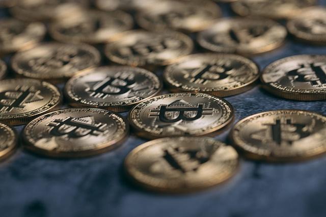 アシストプラス 投資 詐欺 仮想通貨 自動売買