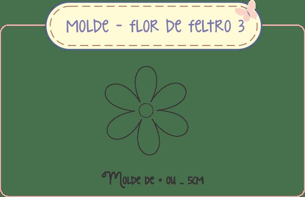 Molde
