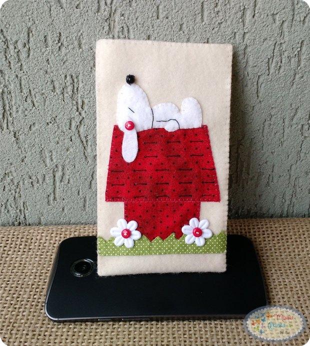 Capinha-para-celular-Snoopy6